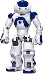 Robotechnics Robótica Programación alcala