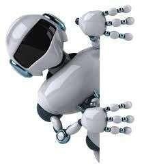 Robotechnics Robótica Programación arduino